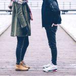 ¿Por qué es tan difícil terminar una relación de pareja?