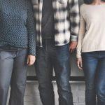 Adultez Emergente: ¿Cómo convivir con hijos adultos?